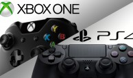 wpid-ps4-vs-xbox-one