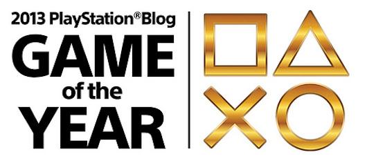 http://gamefa.com/wp-content/uploads/2013/12/psblog.jpg