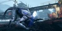 لیست اچیومتهای Call of Duty: Ghosts Onslaught منتشر شد