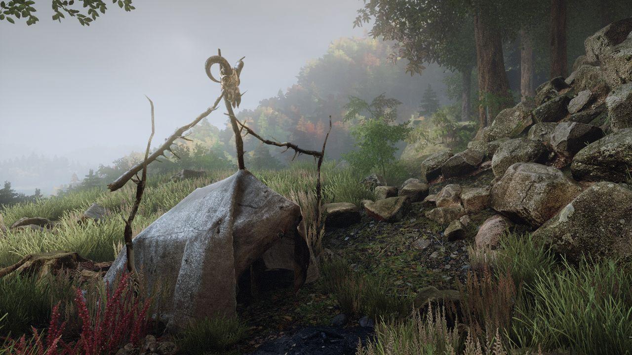 53 زیباترین Screenshot های بازی ها در سال 2013   قسمت اول