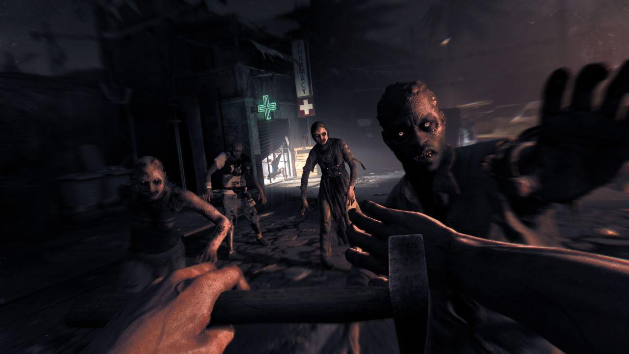 581 زیباترین Screenshot های بازی ها در سال 2013   قسمت اول