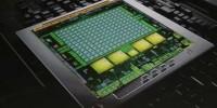 دموی تکنیکی موتور Unreal Engine4 برروی پردازنده ی موبایل Tegra K1