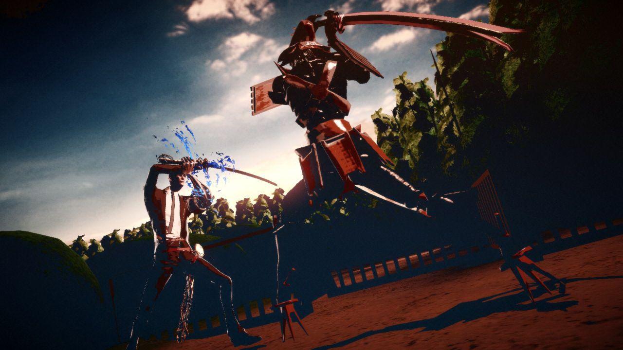 63 زیباترین Screenshot های بازی ها در سال 2013   قسمت اول