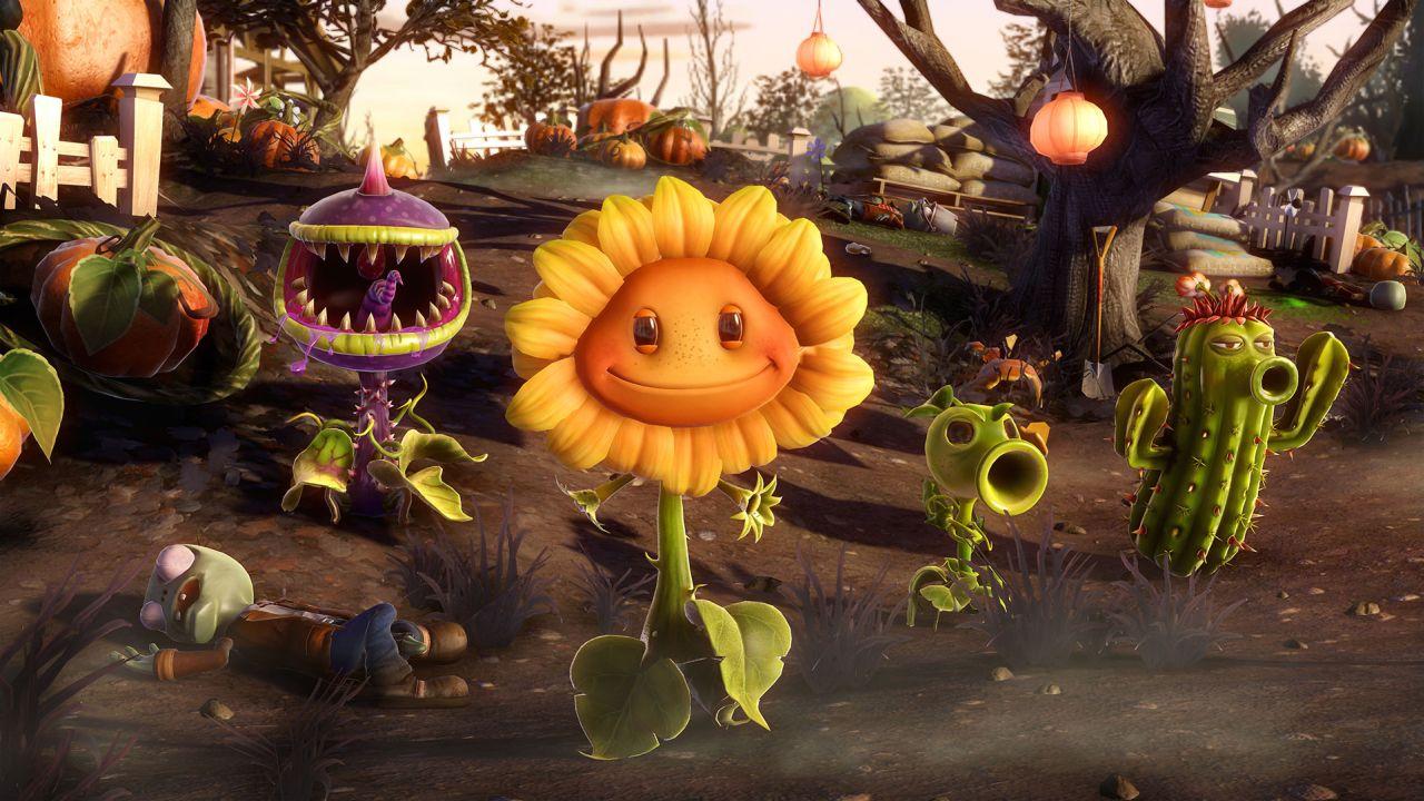 66 زیباترین Screenshot های بازی ها در سال 2013   قسمت اول