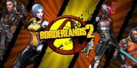 نویسنده Borderlands 2 از GearBox جدا شد