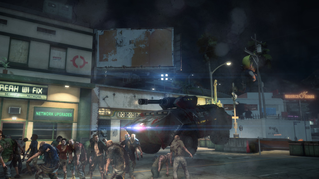 [تصویر:  Dead-Rising-3-Operation-Broken-Eagle-DLC...24x576.jpg]