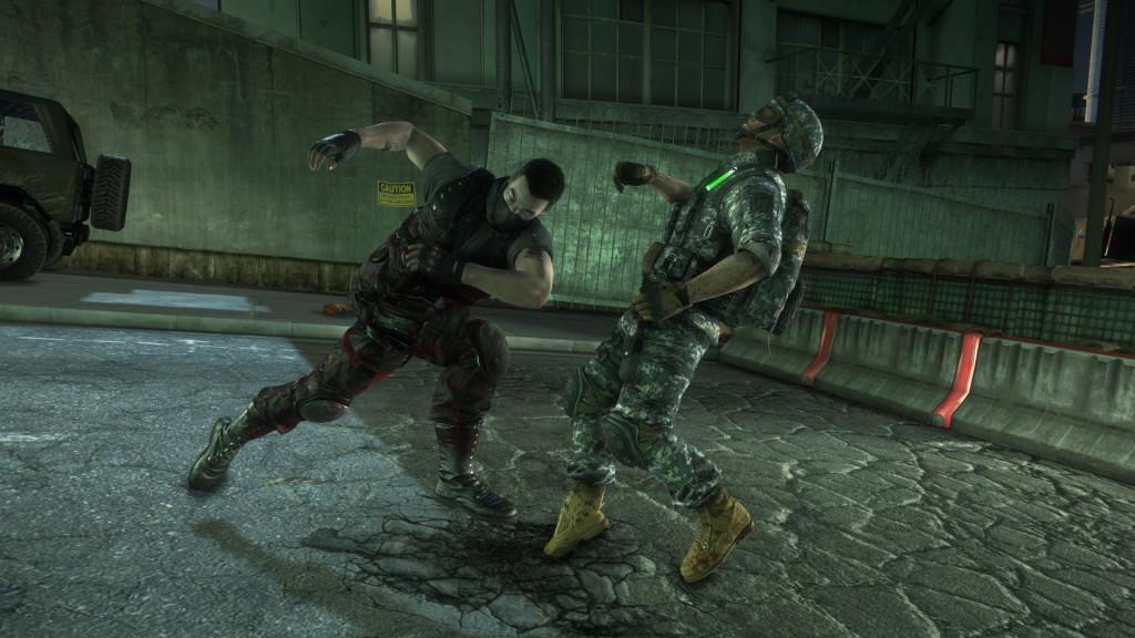[تصویر:  Dead-Rising-3-Operation-Broken-Eagle-DLC...24x576.jpg]