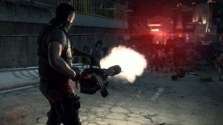 [تصویر:  Dead-Rising-3-Operation-Broken-Eagle-DLC...50x140.jpg]
