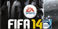 فروش بازی بریتانیا : Fifa 14 هنوز در صدر ، ارواح در یک قدمی آنان