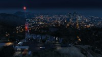 GrandTheftAutoV 4 200x112 شایعه|پیش فروش Grand Theft Auto 5 PC از جمعه آغاز خواهد شد