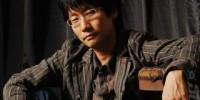 کوجیما تصاویر و اطلاعات جدیدی از رمانش منتشر می کند