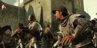 Kingdom Come: Deliverance توسط توسعهدهندگان Mafia 2 معرفی شد! اسکرین شاتهایی از بازی