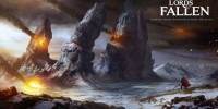 رزولوشن Lords of the Fallen بر روی کنسول ها مشخص شد | سازندگان توضیح می دهند
