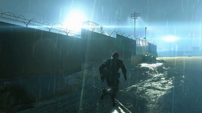 MGS5 2 670x376 Metal Gear Solid V | کیفیت 1080p در مقابل 720p   کدام یک برترند ؟