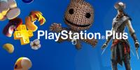 پیشبینی: چه بازیهایی در سال 2014 راهی Playstation Plus در کنسول Ps Vita میشوند؟
