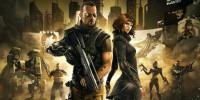 Deus Ex:The Fall امروز برای اندروید منتشر می شود