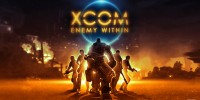 XCOM: Enemy Within امروز برای موبایل منتشر خواهد شد
