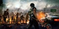 کاراکتر های جدید DLC عنوان Dead Rising 3 را بیشتر بشناسید