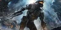 آیا اولین تصاویر از گیم پلی عنوان Halo 5 منتشر شد؟