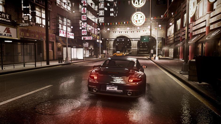 image 309751 fit 940 ماد جدید GTA IV را با کیفیت 4K بازی کنید