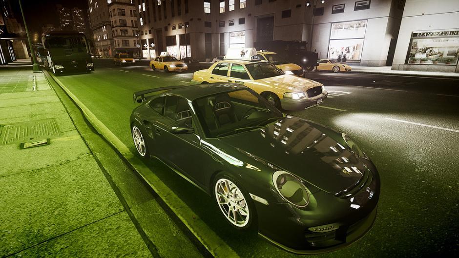 image 309752 fit 940 ماد جدید GTA IV را با کیفیت 4K بازی کنید