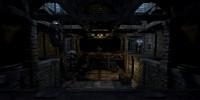 اطلاعات جدیدی از Legend Of Grimrock انحصاری PC