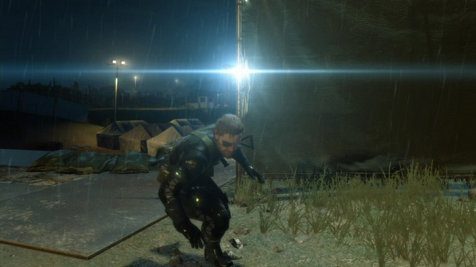 mgsvgz ss game 001 670x376 Metal Gear Solid V | کیفیت 1080p در مقابل 720p   کدام یک برترند ؟