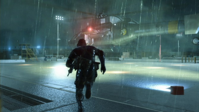 mgsvgz ss game 003 670x376 Metal Gear Solid V | کیفیت 1080p در مقابل 720p   کدام یک برترند ؟