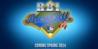 R.B.I. Baseball '14 هفته آینده برای Xbox 360 منتشر خواهد شد