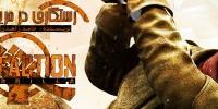 روزی روزگاری: رستگاری در مریخ | نقد و بررسی بازی Red Faction 3 : Guerrilla