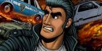 Retro City Rampage در فوریه برای 3DS عرضه خواهد شد