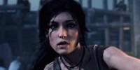مقبره ای ، اینک در نسل بعد | نمرات عنوان Tomb Raider: Definitive Edition