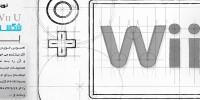 Wii U در سال 2014 | شکست یا بازگشت به رقابت؟