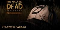 با دو تصویر جدید از قسمت دوم فصل دوم بازی The Walking Dead همراه شوید | انتشار در اوایل ماه مارس