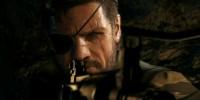 کوجیما : می خواهم کار خود در فرانچایز Metal Gear را پایان دهم