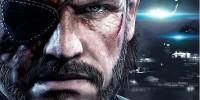 با تصاویر جدیدی از Metal Gear Solid 5 : Ground Zeroes همراه شوید