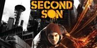 اطلاعات جدیدی از inFamous : Second Son منتشر شد : دشمنان هم احتمالا توانایی پرواز را دارا خواهند بود