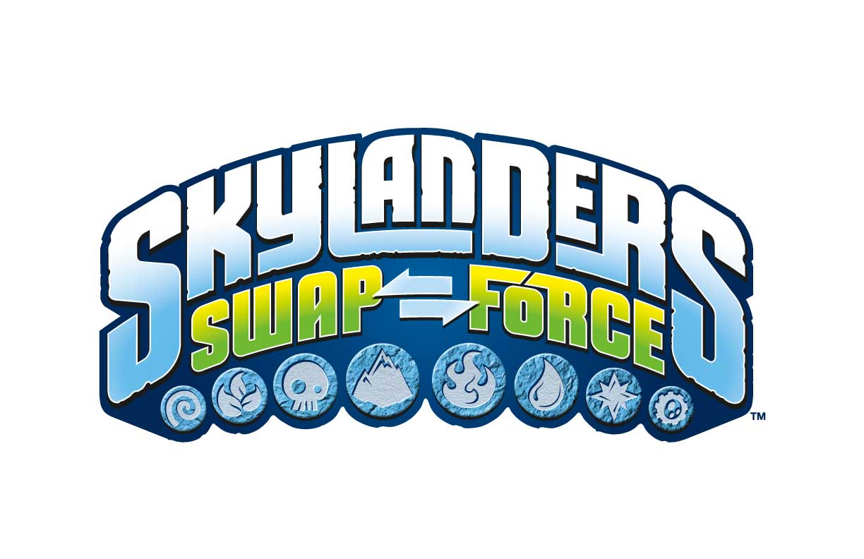 Skylanders Swap Force Wave 2 Includes Night Shift Grilla Drilla Boom Jet and Fire Kraken 391876 2 برندگان جشنواره ی بین المللی Elite مشخص شدند