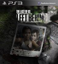 TLoU LBBox نقطه، سر خط | نقد و بررسی The Last of Us: Left Behind