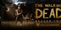 The-Walking-Dead-Season-2-Review