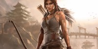 جدول هفتگی پرفروش ترین بازی های بریتانیا | پایان رساندن سلطنت FIFA 14 توسط Tomb Raider: Definitive Edition