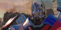 تصاویر جدیدی از عنوان Transformers: Rise Of The Dark Spark منتشر شد