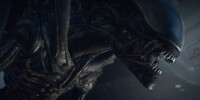 alien_isolation1111-670x378
