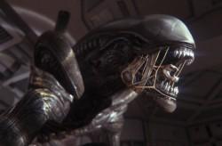 alien_isolation_06