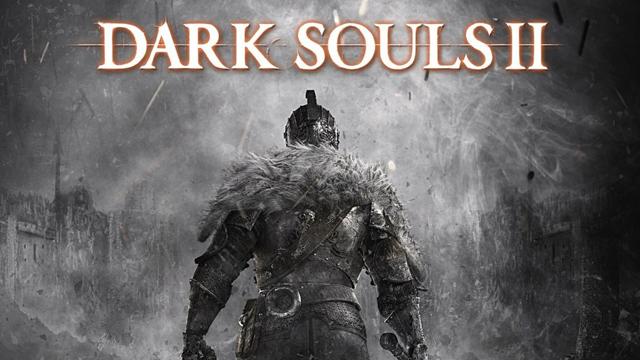 برسی ویدئویی نسخه Pc عنوان Dark Souls II