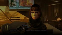 deus ex the fall steam 03 250x140 Deus Ex: The Fall در 25 مارس منتشر خواهد شد
