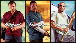 gta-5-michael-franklin-trevor-art_1280