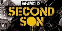 تصاویر هنری جدیدی از قدرت های کنسل شده Delsin در inFamous: Second Son منتشر شد