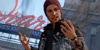 infamous-second-son-6-670x339