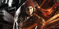 infamous_second_son2-600x337